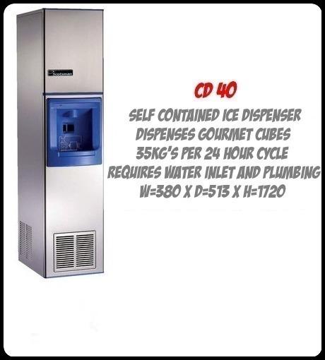 CD 40