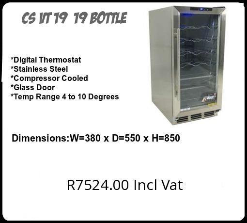 CS VT 19D