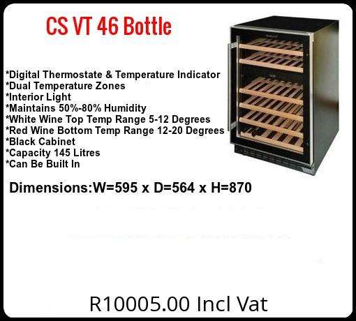 CS-VT-46-Bottles