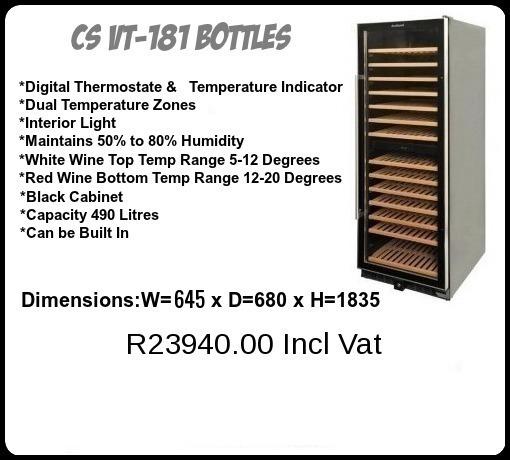 cs-vt181-bottles