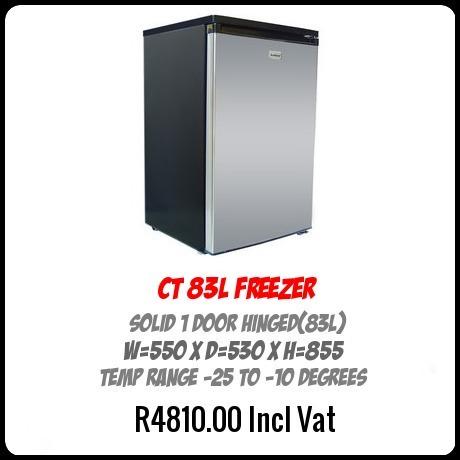 CT-83-L-FREEZER2