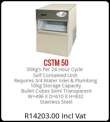 CTSM-50