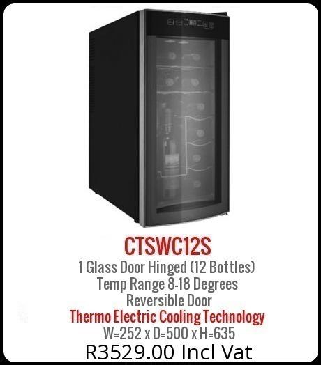 CTSWC12S