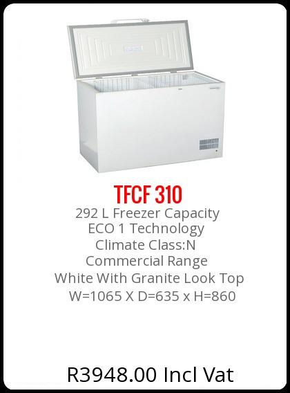 FFCF-310-L-Chest-Freezer