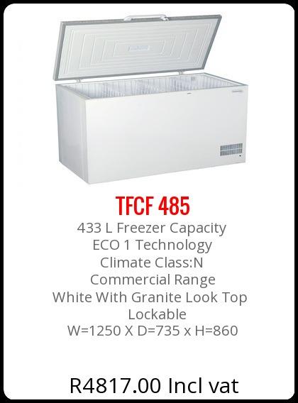 FFCF-485-L-Chest-Freezer
