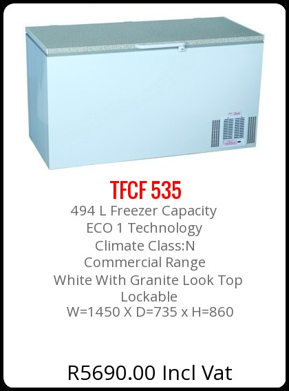 FFCF-535-L-Chest-Freezer