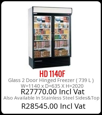 HD-1140-FREEZER-NEW-SPEC