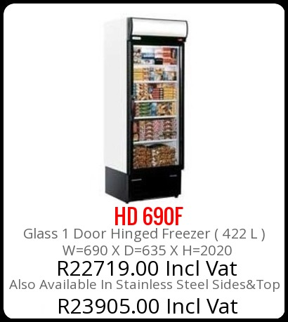HD-690-FREEZER-NEW-SPEC