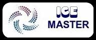 Ice Master Logo