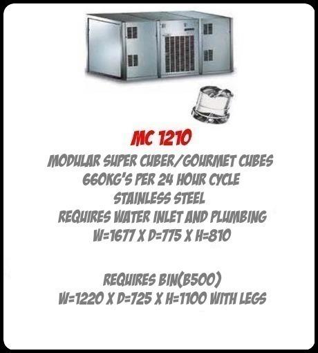 MC 1210