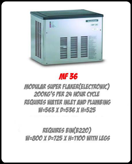 MF 36