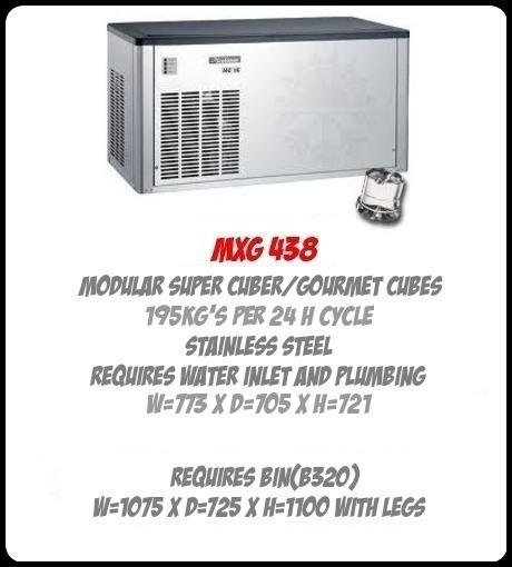 MXG 438 (2)