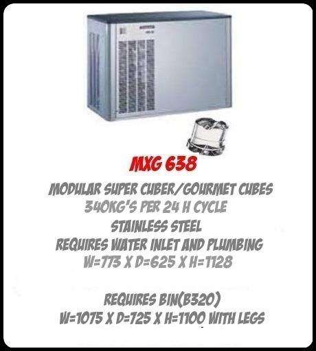 MXG 638 (2)