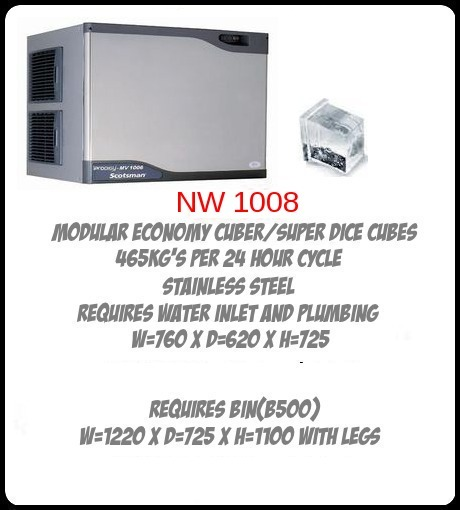 NW 1008