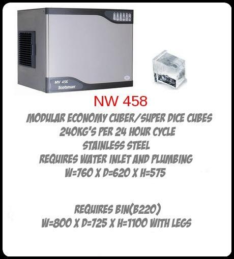 NW 458