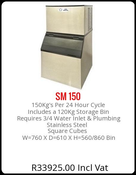 SM-150