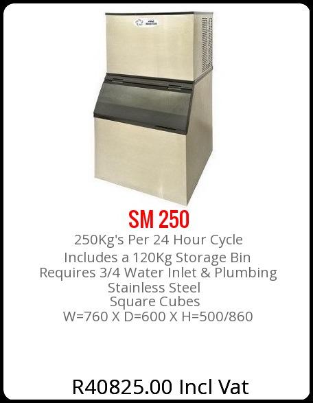 SM-250