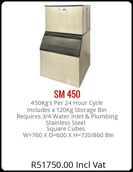 SM-450