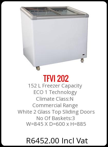 TF-VI-202-Ice-Cream-Freezer
