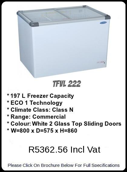 TF VL 222