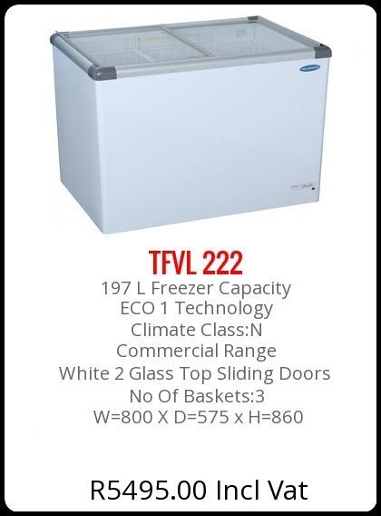 TF-VL-222