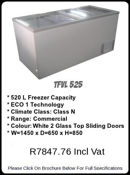 TF VL 525