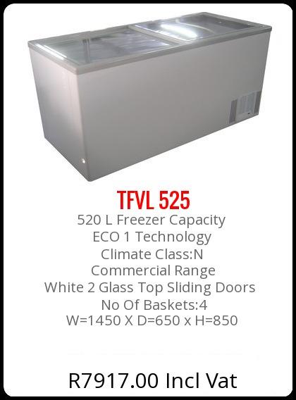 TF-VL-525