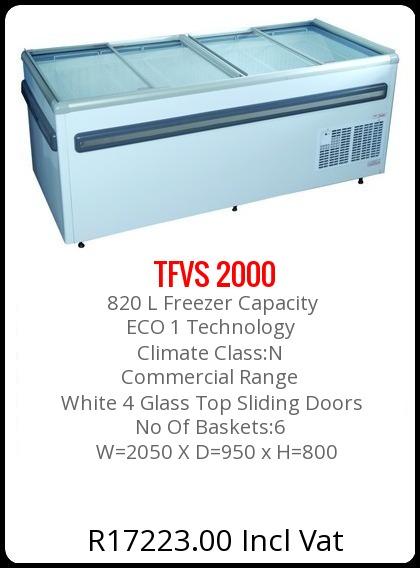 TF-VS-2000
