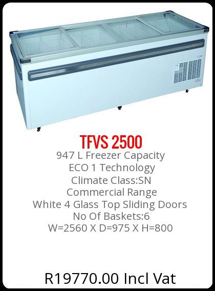 TF-VS-2500