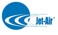 Jet-Air Air conditioners