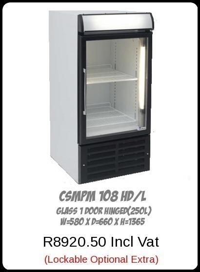 CSMPM 108HD~L