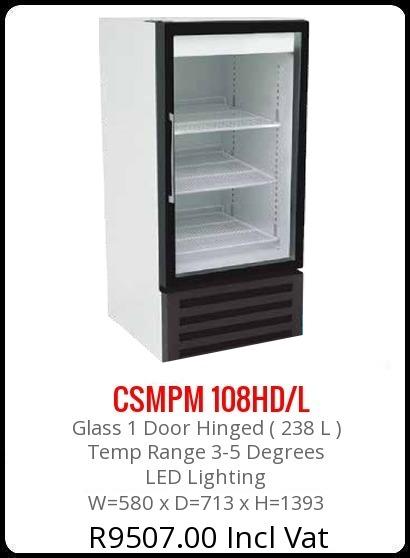 CSMPM-108HDL