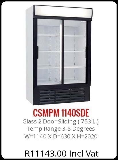 CSMPM-1140-SDE