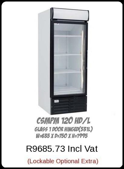 CSMPM 120HD~L