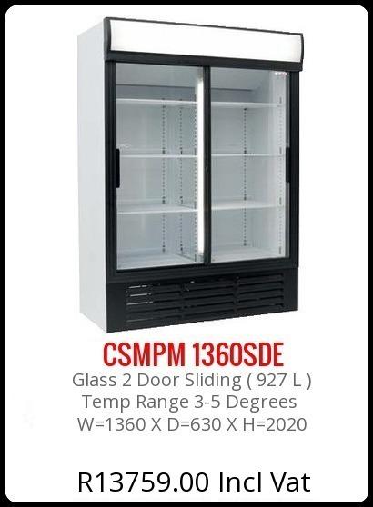 CSMPM-1360SDE