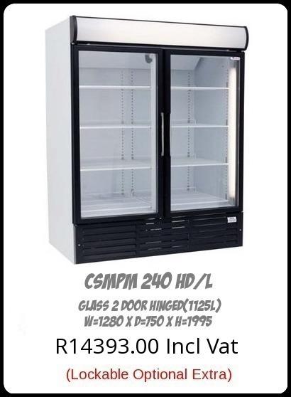 CSMPM 240HD~L