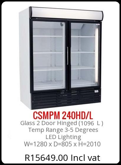 CSMPM-240HDL