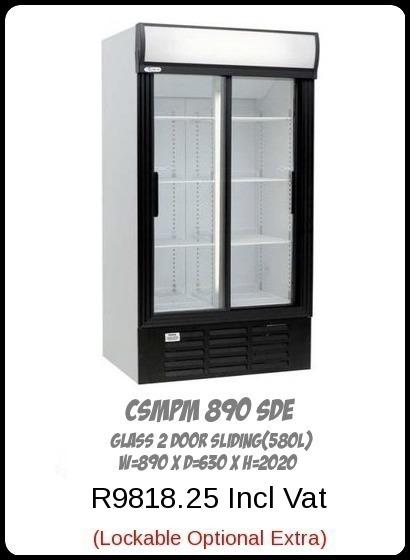 CSMPM 890SDE