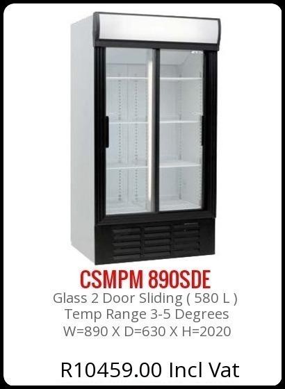 CSMPM-890SDE