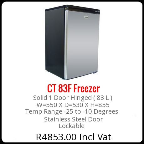 CT-83-L-FREEZER
