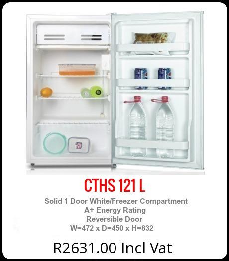 CTHS-121-L