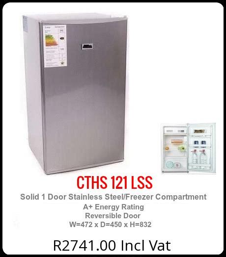 CTHS-121-LS