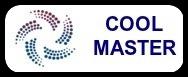 Cool Master Logo