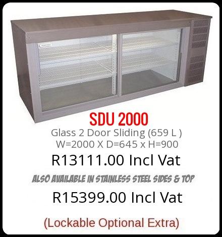 SDU-2000