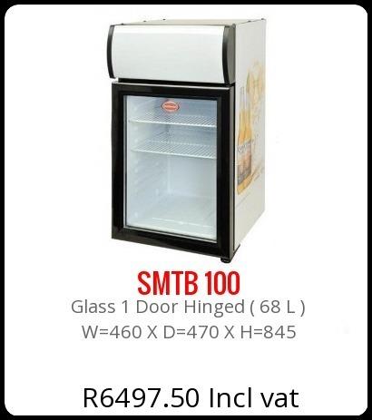 SMTB-100