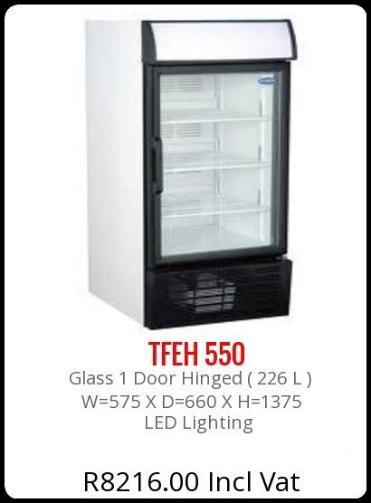 TF-EH 550