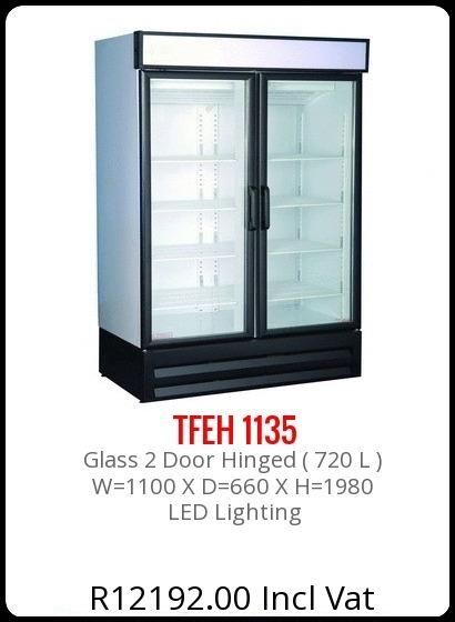 TF-EH1135