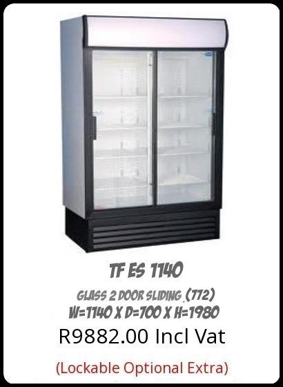 TF EM 1140