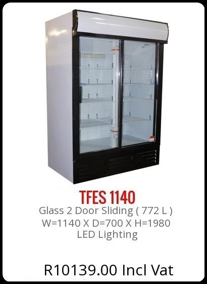 TF-EM-1140