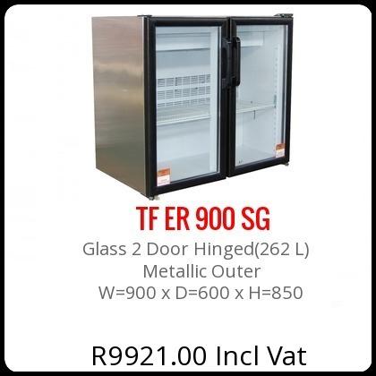 TF-ER-900-SG